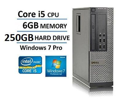 5003f90fe81 Digimarket.ee > KASUTATUD ARVUTID > 10tk Dell Optiplex 7010 SFF, SSD ...