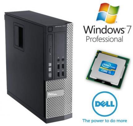 14d5348ab2c Digimarket.ee > KASUTATUD ARVUTID > Dell Optiplex 7010 SFF