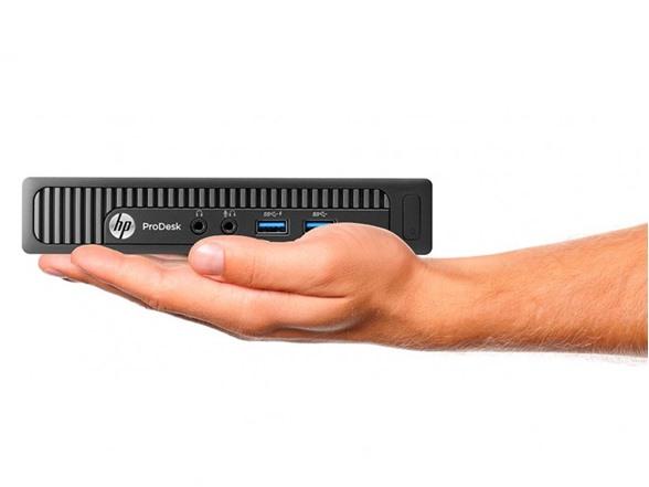 d62147ab24a Digimarket.ee - KASUTATUD ARVUTID > HP ProDesk 600 G2, Tiny-PC