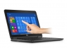 Dell Latitude E7240, Core i7, Touch