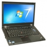 Lenovo Thinkpad T420, 3G