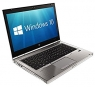 HP EliteBook 8470p, i5, SSD, ODAV!