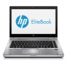 HP EliteBook 8470p, ID