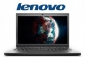 Lenovo Thinkpad T440s, i7 + 512GB SSD