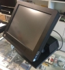 HP POS terminal RP7800, Touch