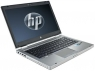 HP Elitebook 8460p, 300GB SSD