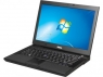 Dell Latitude E6330, ID, 3G