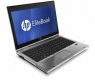 HP Elitebook 2570p, 3G, ID, SSD