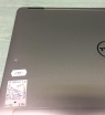 Dell Precision M2800, Soodushinnaga
