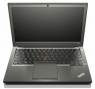 Lenovo Thinkpad X240, Core i5-4300U