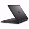 Dell Latitude E7470, 16GB, Full HD IPS