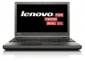 Lenovo Thinkpad W540,  512SSD
