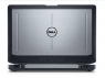 Dell Latitude E6430 ATG, 6GB