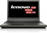 Lenovo Thinkpad T540p, GT730