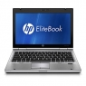 HP Elitebook 2560p, Core i7