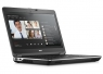 Dell Latitude E6440, i7 / 16GB / SSD