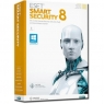 ESET Smart Security 8 Business Edition