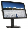 "24"" DELL P2414, IPS LED"