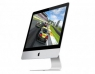 "21,5"" Apple iMac, Late 2012"