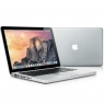 "MacBook Pro 15"" Core i7 + SSD"