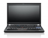 Lenovo ThinkPad X220, 12GB, SSD