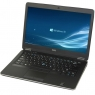 Dell Latitude E7440, FullHD IPS