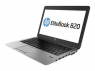 HP Elitebook 820 G2, FullHD IPS