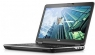 Dell Latitude E6540, HD8790, FullHD