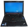 Lenovo Thinkpad X200, 8GB, SSD