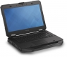 Dell Latitude 5404 Rugged (ATG)